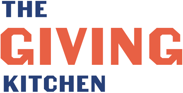 Customer Story The Giving Kitchen